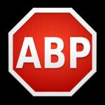 adblock-plus-logo-150x150