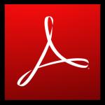 adobe_reader_v9-0_icon-150x150