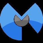 malwarebytes-150x150