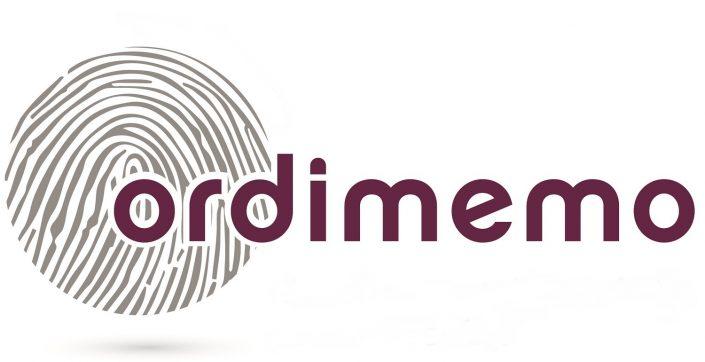 La technologie avec Ordimemo