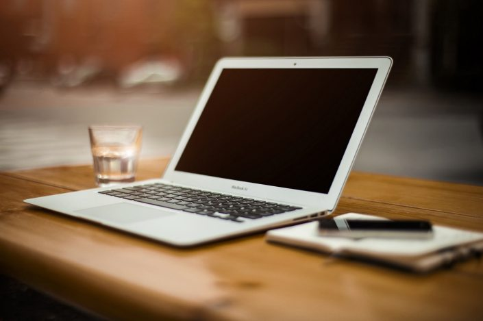 Top 5 des problèmes informatiques les plus courants