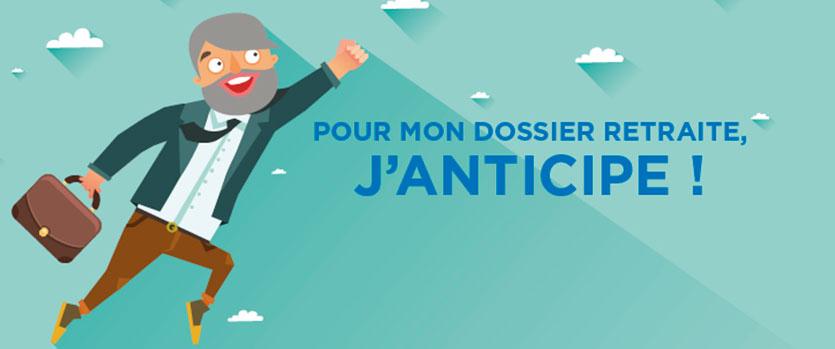 Demande De Retraite En Ligne Quel Bilan Pour La Carsat Normandie