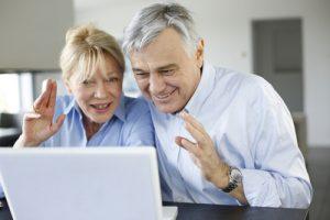 Mac ou PC pour les seniors ?