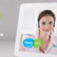 HappyVisio, le site de conférences et ateliers pour les seniors