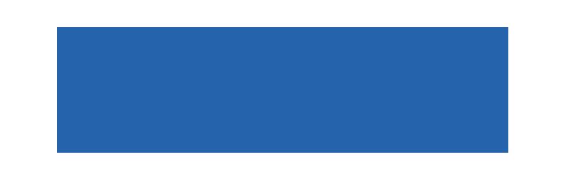 , Facilitoo – Un service de maintenance informatique à distance et illimité., Facilitoo - Maintenance Informatique illimitée
