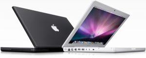 Mac ou PC, quel système d'exploitation pour les seniors ?