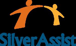 Logo de SilverAssist