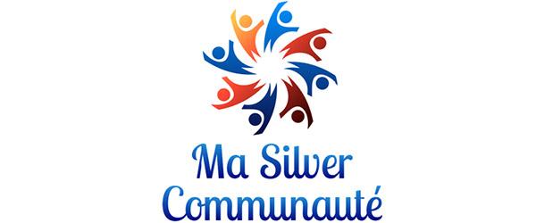 Zoom sur Ma Silver Communauté, un espace spécialement dédié aux séniors