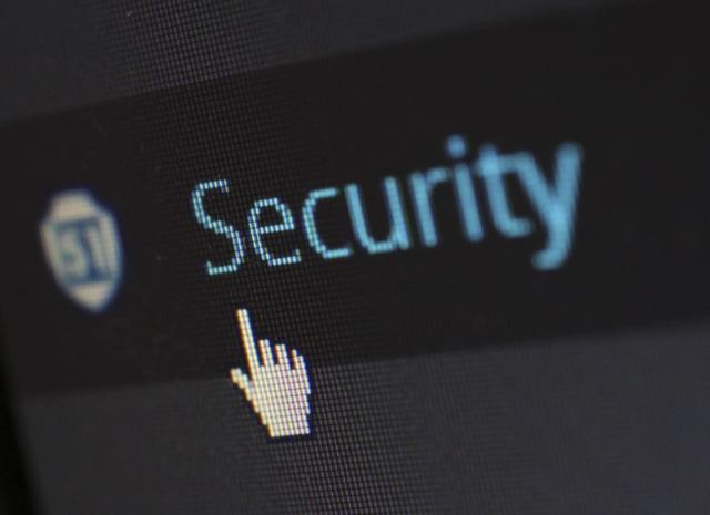 Comment choisir le bon antivirus
