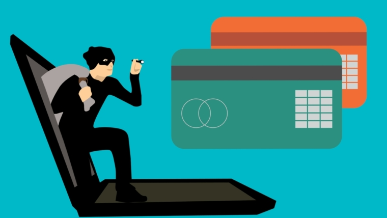 Phishing : comment déjouer les plans des emails malveillants?